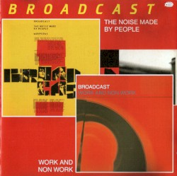 Broadcast - Come On Let's Go