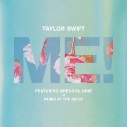 Taylor Swift - ME!