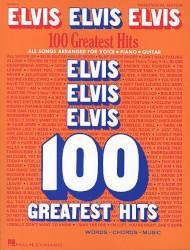 Elvis Presley - Pocketful of Rainbows