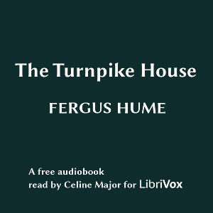 turnpike_house_fergus_hume_1903.jpg
