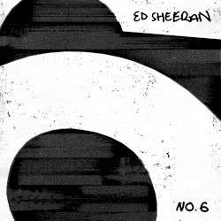 Ed Sheeran - South of the Border (feat. Camila Cabello & Cardi B)