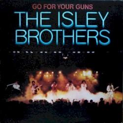 The Isley Brothers - Voyage To Atlantis - 1977