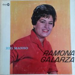 Ramona Galarza - El cosechero