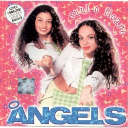 Angels - Olala
