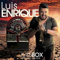 Luis Enrique - Noche de Copas