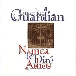 Guardian - Te Veo En El Cielo