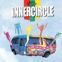 Inner Circle - Ob-La-di-Ob-la-da Extended Dance Mix