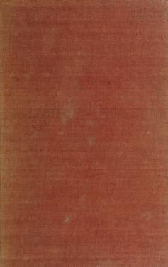 Cover of: Slim rails through the sand | George Barton Turner