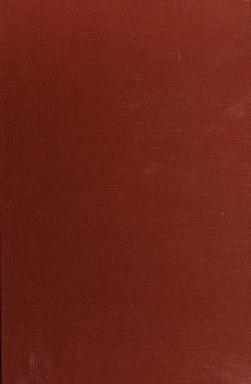 Cover of: Bibliography of English printed tragedy, 1565-1900 | Carl Joseph Stratman