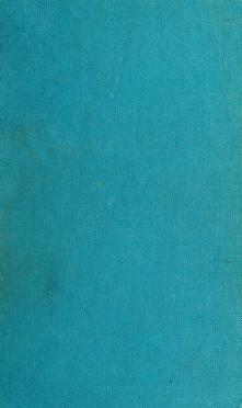 Cover of: A Biology of Man | Margaret E. Hogg