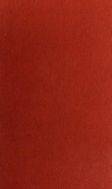 Cover of: Housing, taxation and subsidies | Adela Adam Nevitt