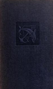 Cover of: Judíos, moros y cristianos | Camilo José Cela y Trulock