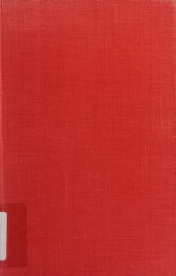 Cover of: The rape of Lucretia   Britten, Benjamin
