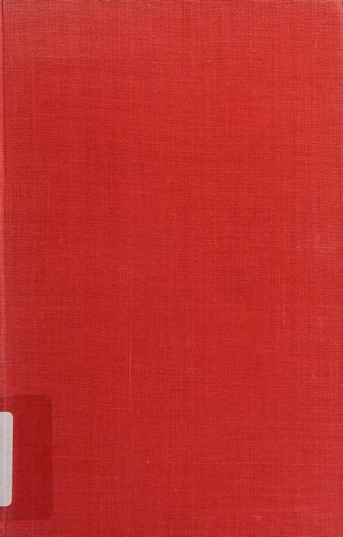 The rape of Lucretia by Britten, Benjamin